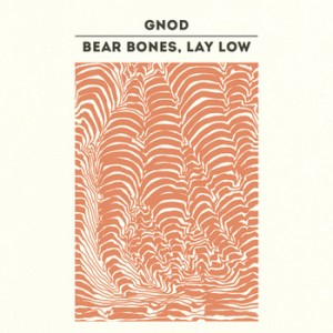 gnod-bear_bones