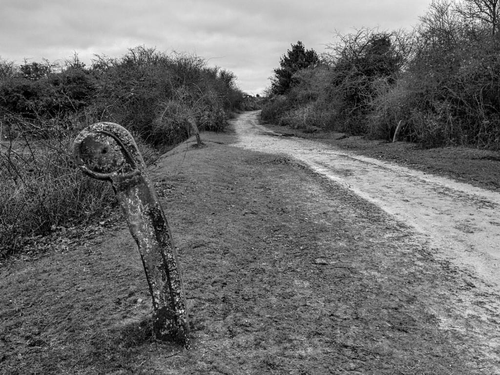 Abandoned_Burley_Road_1