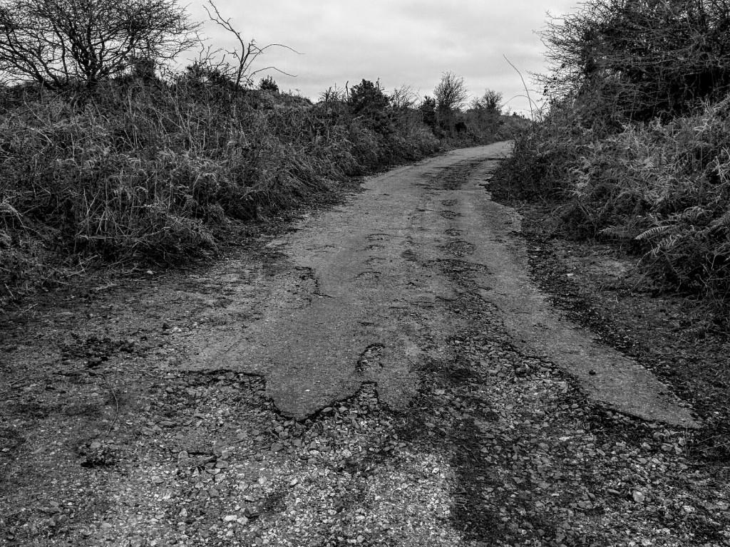 Abandoned_Burley_Road_2