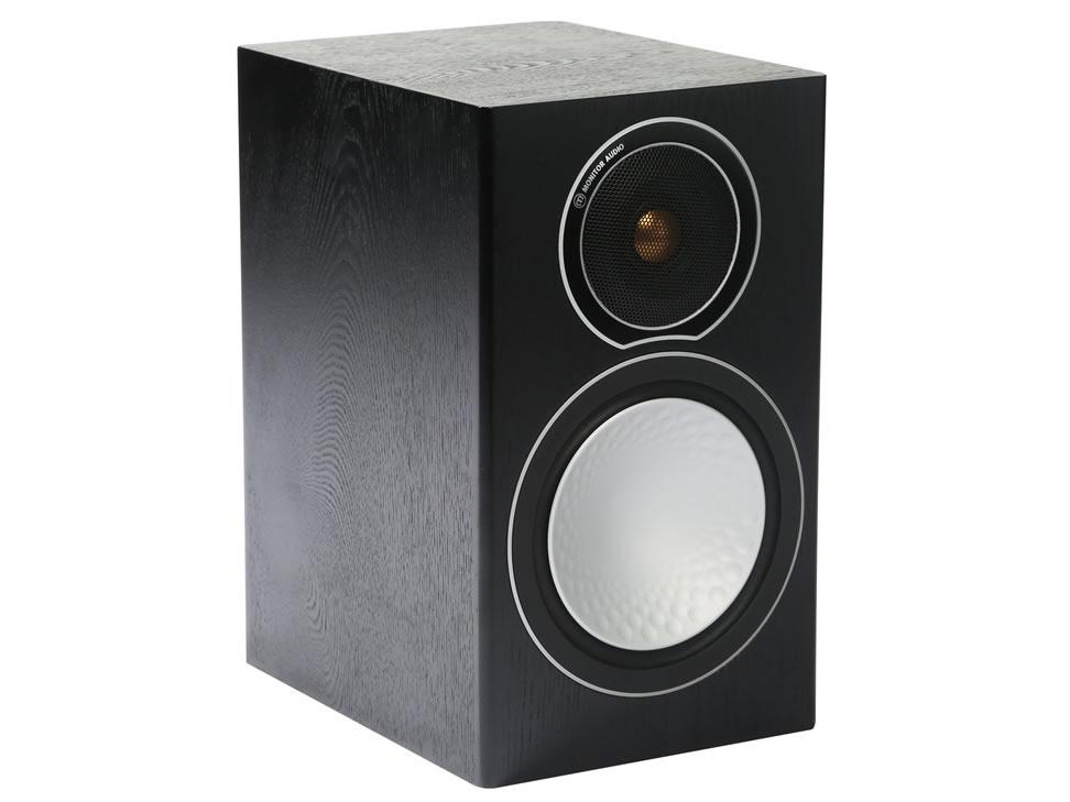 Monitor+Audio+Silver+1